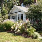 September 2020 First Time Homebuyer Webinar