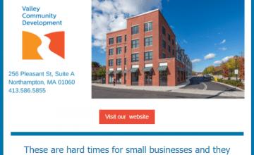 Small Business Newsletter, September 9, 2020