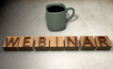 Small Business Webinars