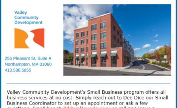 Small Business Newsletter, June 1, 2020