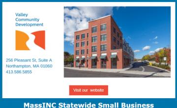 Small Business Newsletter, June 25, 2020