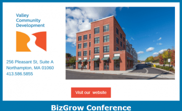 Small Business Newsletter, July 10, 2020