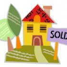 Post Purchase Workshop for New Homeowners