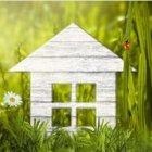 April 2021 First Time Homebuyer Webinar Series