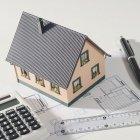 August 2021 First Time Homebuyer Webinar
