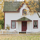 October 2021 First-Time Homebuyer Webinar Series