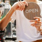 October Small Business Fundamentals